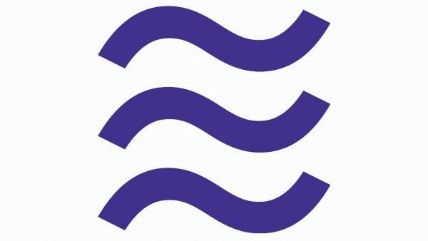 Libra símbolo