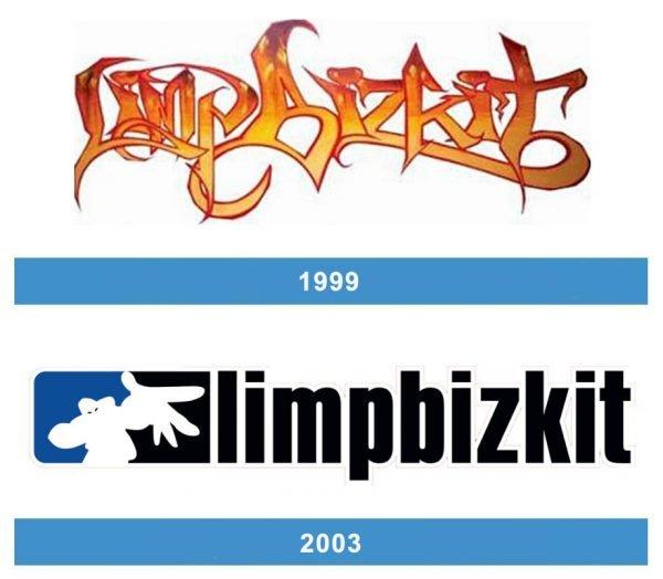 Limp Bizkit historia