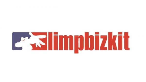 Limp Bizkit Logotipo