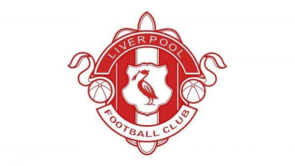 Liverpool Logo 1940