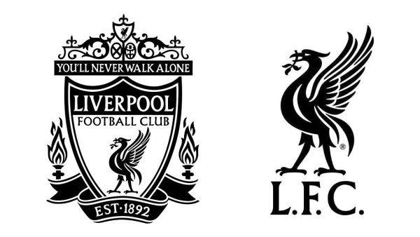 Liverpool logotipo
