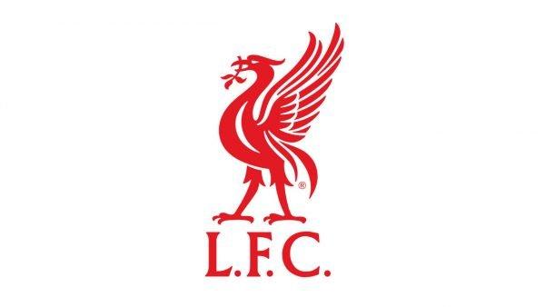 Liverpool símbolo