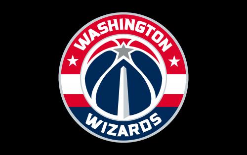 Logo Washington Wizard