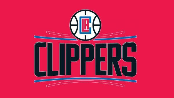 Los Angeles Clippers Símbolo