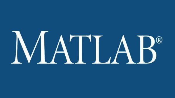 MATLAB logotipo