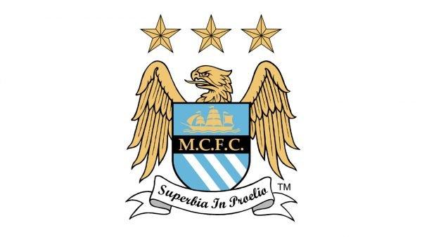 Manchester City símbolo de 1997