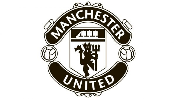 Manchester United emblema