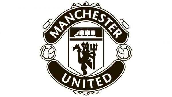 Manchester United emblema