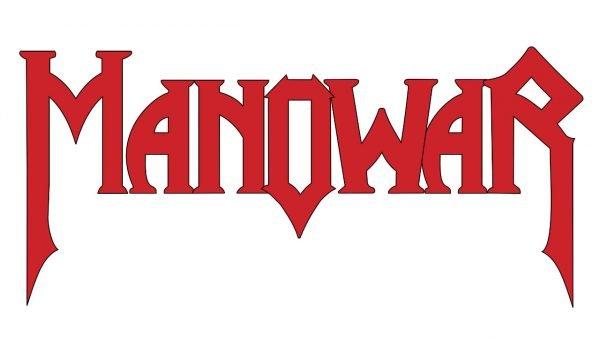 Manowar logo