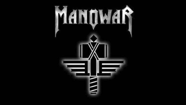 Manowar símbolo