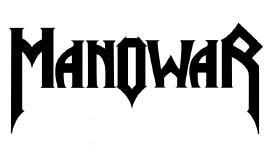 Logos de grupos - Página 3 Manowar-tumb