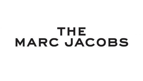 Marc Jacobs logotipo