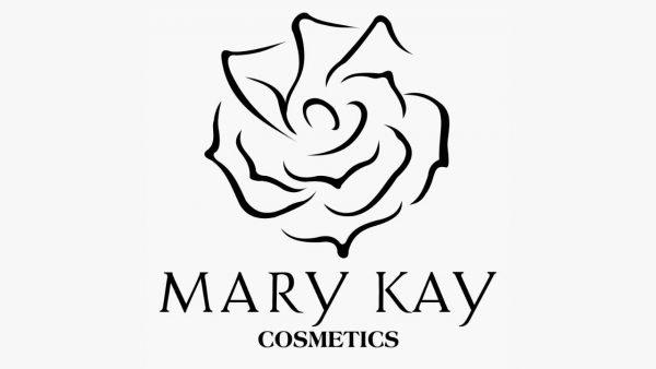 Mary Kay emblema