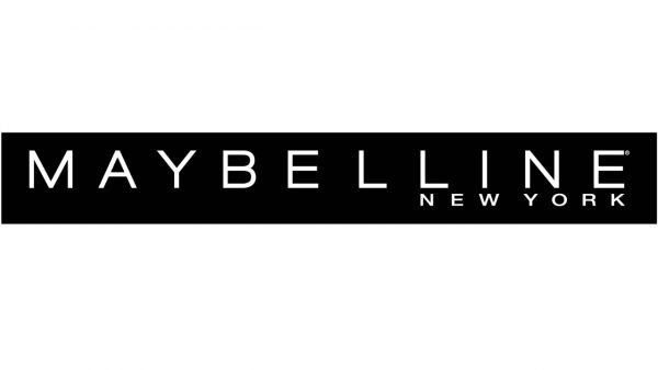 Maybelline logotipo