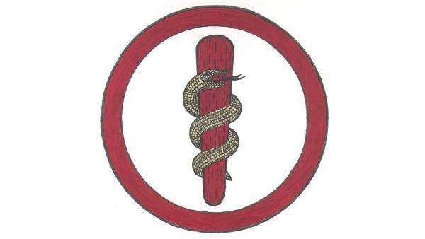 Odontología Emblema