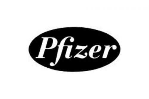 Pfizer Logo 1940