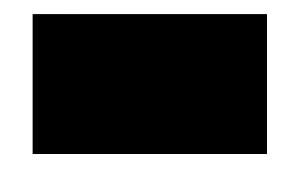 Pfizer Logotipo