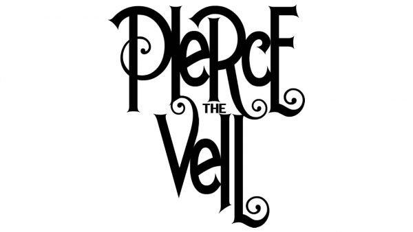 Pierce the Veil emblema