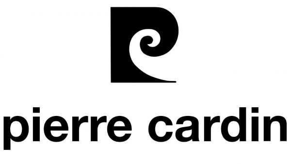 Pierre Cardin Logotipo