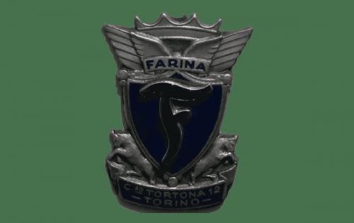 Pininfarina Logo 1906