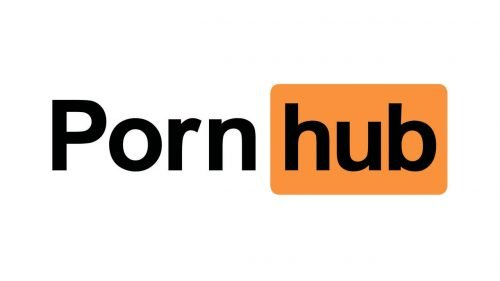 Pornhub logotipo