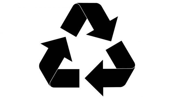 Recycle Logotipo