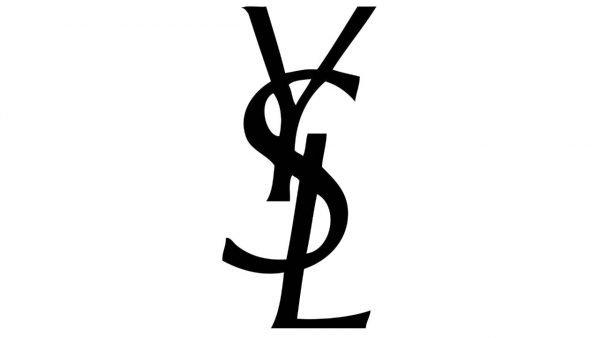 Yves Saint Laurent símbolo