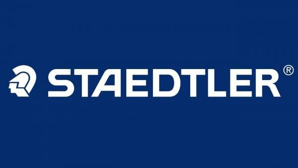 Staedtler Logotipo