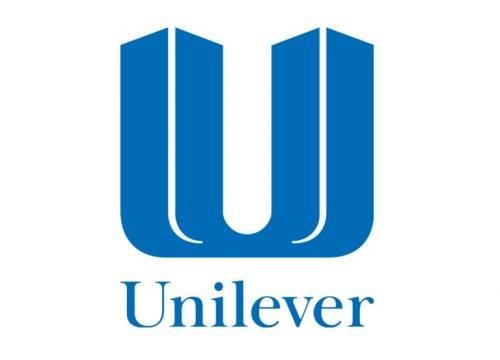 Unilever Logo-1967