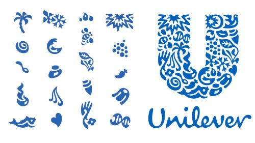 Unilever-símbolo