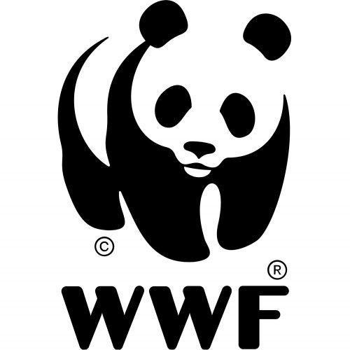 WWF Color