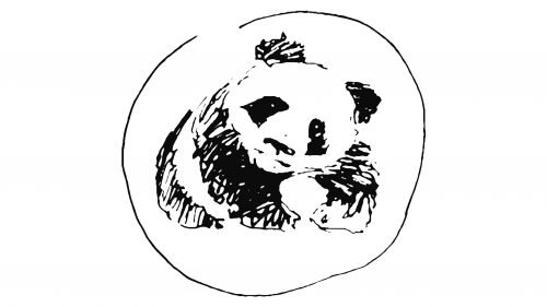 WWF Logo-1961