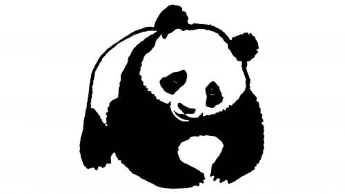 WWF Logo-1961-70