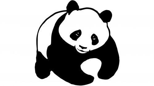 WWF Logo-1970