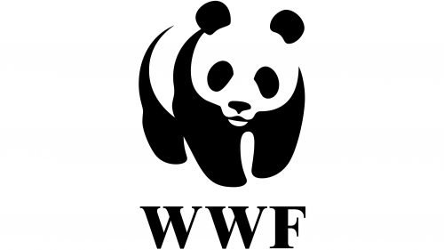 WWF Logo-1986