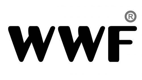 WWF-logotipo