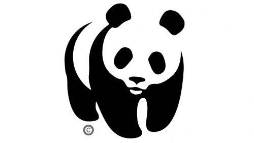 WWF-símbolo