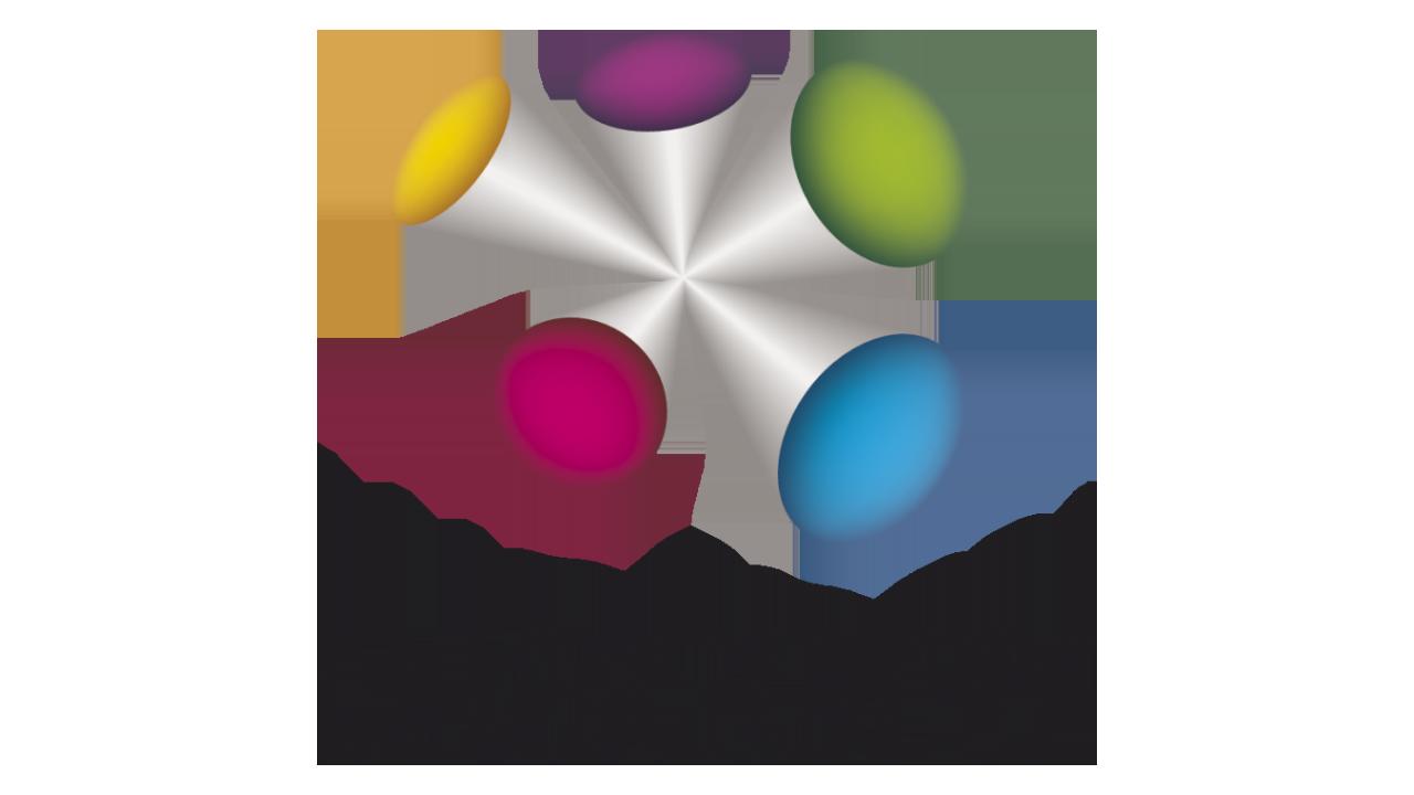 Wacom tabletas gráficas
