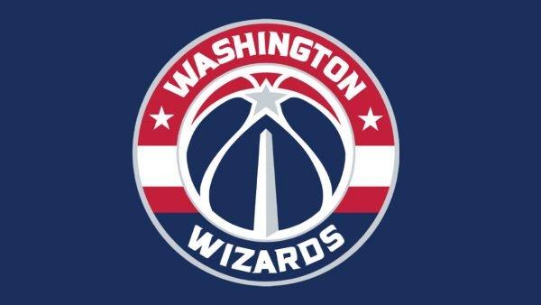 Washington Wizards logotipo