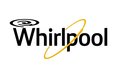 Whirlpool Logo 2010