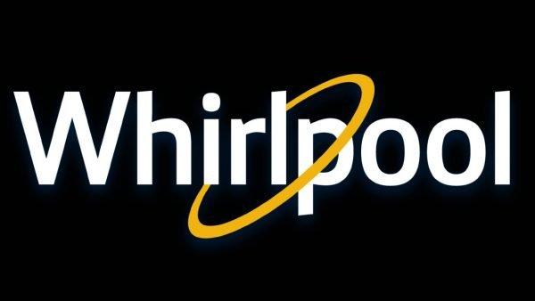 Whirlpool logotipo