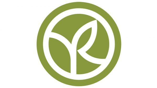 Yves Rocher símbolo