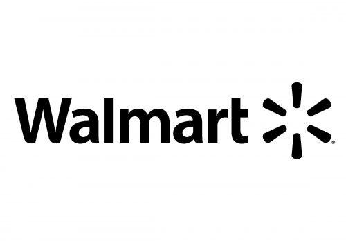 antiguo Walmart logo