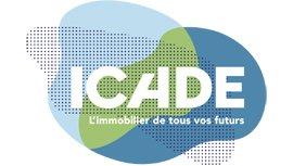 iCade Logo tumb