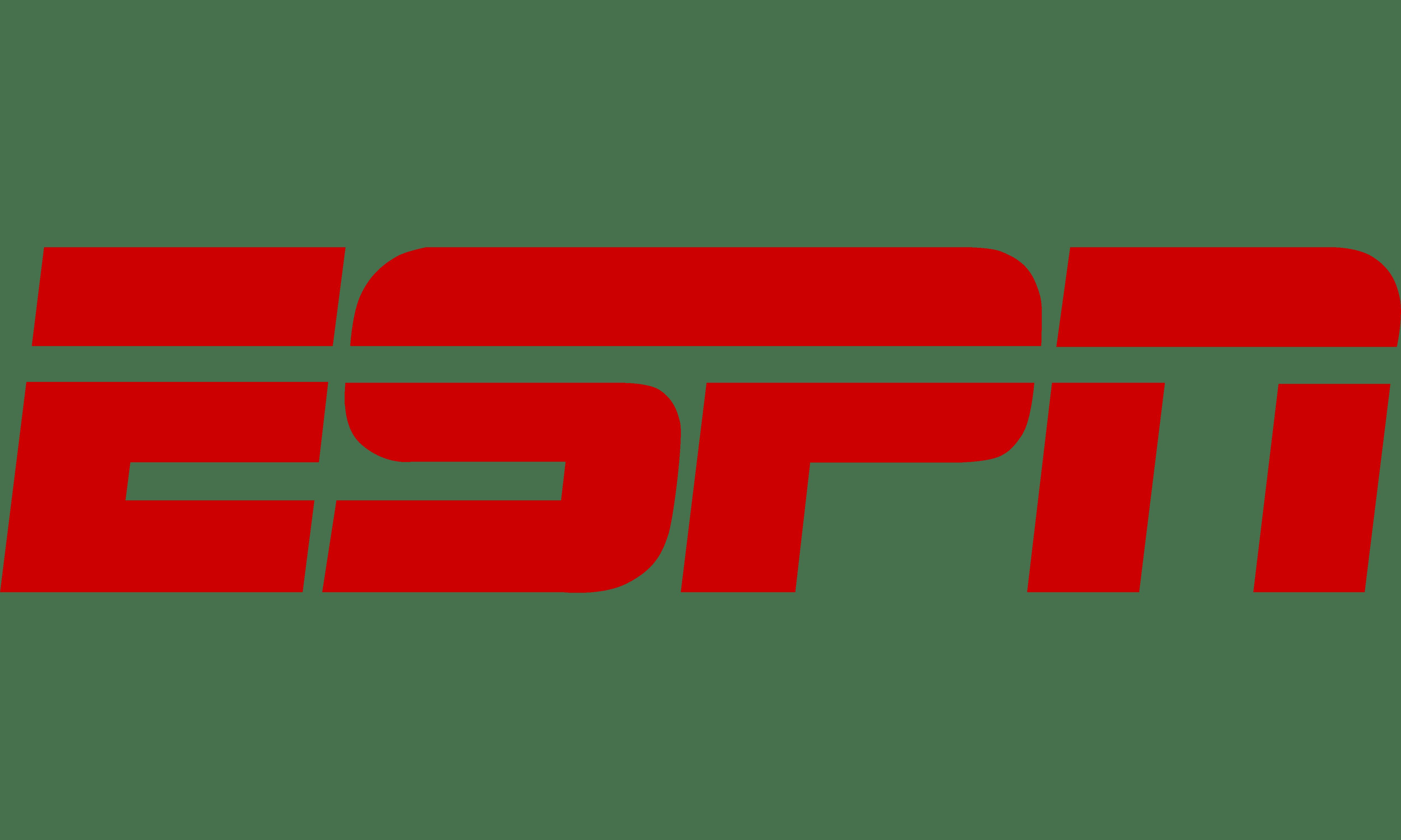 Logo ESPN: la historia y el significado del logotipo, la marca y el símbolo. | png, vector
