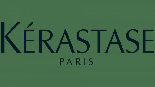 logo Kerastase