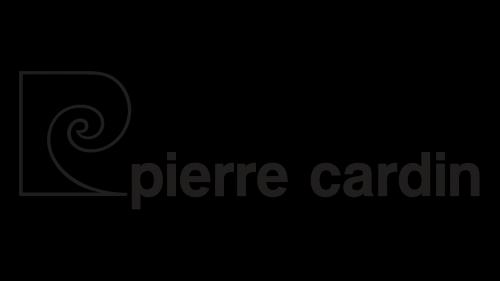 logo Pierre Cardin