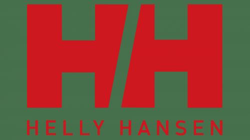 logo Helly Hansen