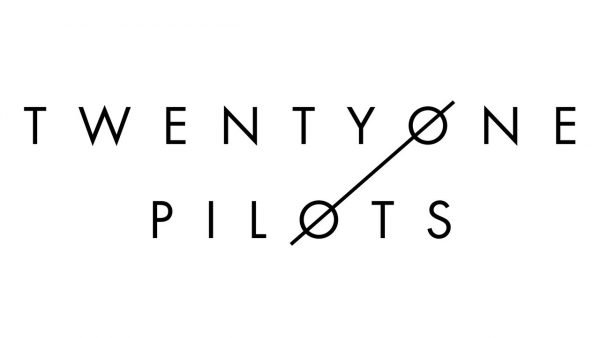 21 Pilots Fuente