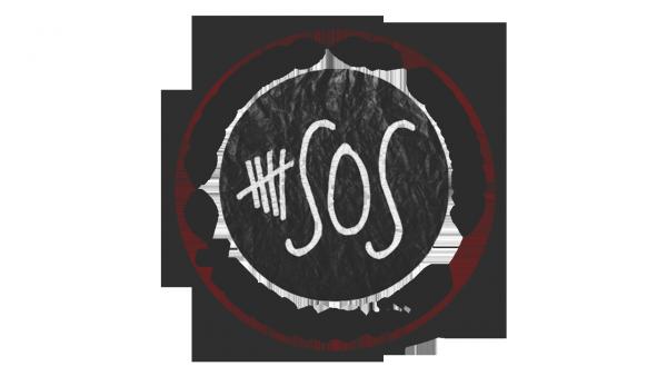 5sos Logo